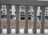 花瓶柱阳台柱杆
